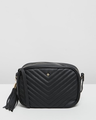 Peta And Jain Gracie Cross Body Bag