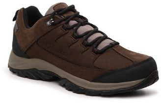 Columbia Terrebonne Out Dry Hiking Shoe