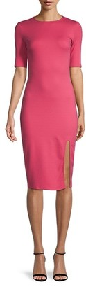 Bailey 44 Sheath Dress