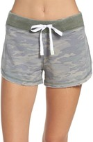Honeydew Intimates Women's Undrest Lounge Shorts