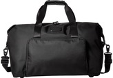 Tumi Alpha 2 - Double Expansion Travel Satchel Satchel Handbags