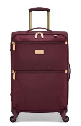 Radley Travel Essentials Medium Trolley Case