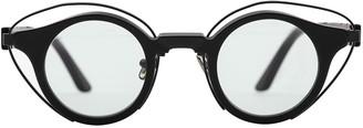 Kuboraum N10 Glasses