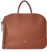 Nina Ricci Large Eldie Bag