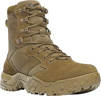 Danner Men's Scorch Military and Tactical Boot