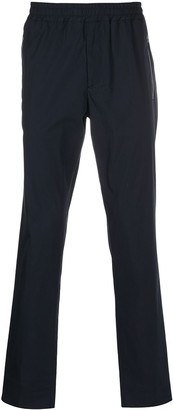 Stella McCartney Side Panel Track Pants