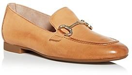 Paul Green Women's Daphne Apron Toe Loafers
