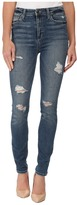 Joe's Jeans Collector's Edition - The Charlie Skinny in Payton