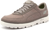Skechers On The Go Clever Khaki