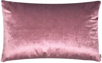 Nema Home Velour Pillow