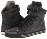 DSquared DSQUARED2 DSQ Alta Sneaker