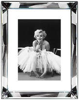 Monroe Brookpace, The Manhattan Collection - Marilyn Ballerina Framed Print, 87 x 67cm