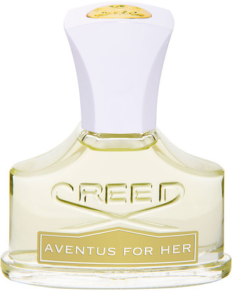 Creed 1.0 oz. Aventus for Her