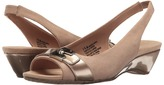 Anne Klein Helanna Women's Shoes