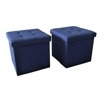 Strange Toy Boxes Benches Shopstyle Pdpeps Interior Chair Design Pdpepsorg