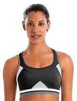 Champion Women's Bras: Absolute Anniversary Medium-Impact Sports Bra B1276