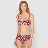 Anne Weyburn Balconette Bikini Top