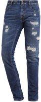 Just Cavalli Slim Fit Jeans Blue Denim