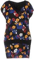 Hanita Short dresses - Item 34747832