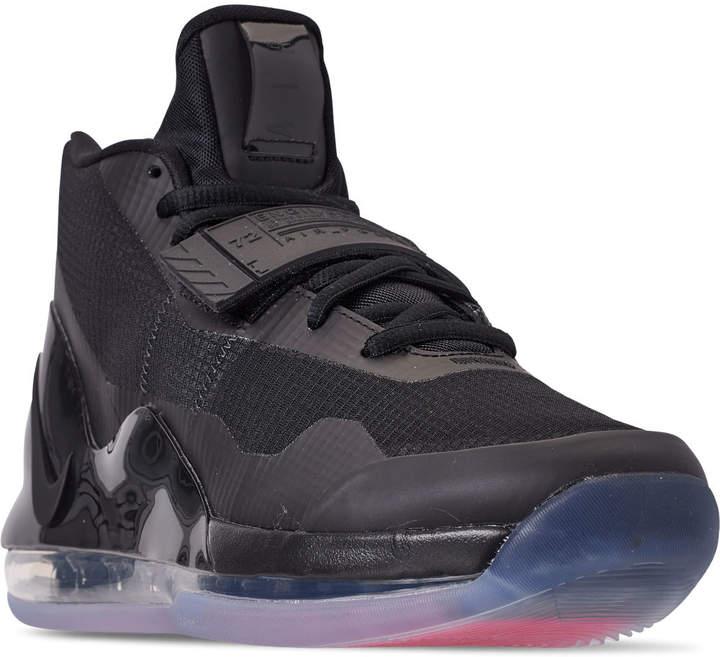 0926ec73d42ed7 Mens Nike Strap Shoes | over 400 Mens Nike Strap Shoes | ShopStyle