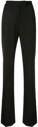 Stella McCartney Tailored Tuxedo Trousers