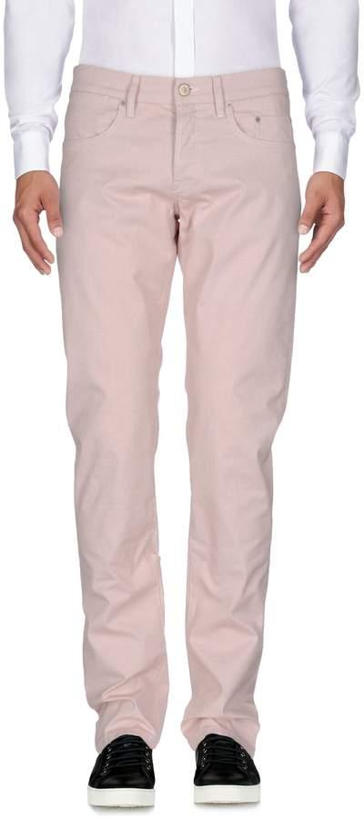 Siviglia Casual pants - Item 13052385