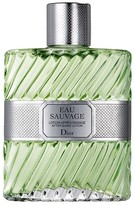 Christian Dior Eau Sauvage After Shave