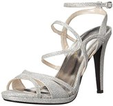 Caparros Women's Topaz Dress Sandal