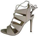 Steve Madden Women's Sandalia Dress Sandal