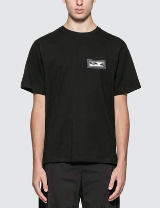 Perks And Mini Eye See U T-shirt