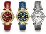 Avon Fall Fashion Watch