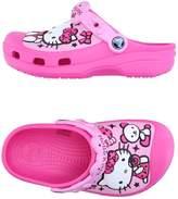 Crocs Sandals - Item 11273356