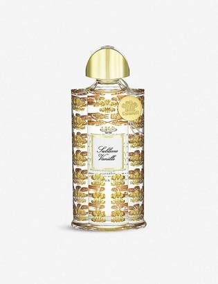 Creed Sublime Vanille eau de parfum 75ml
