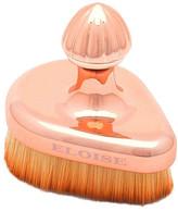 Eloise Beauty Tear Drop Brush.