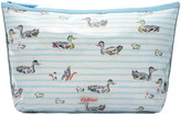 Cath Kidston Ducks in a Row Washbag