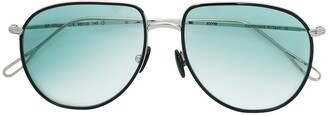 Kyme Beverly 4 sunglasses