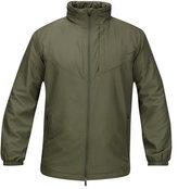 Propper Men's Packable Full Zip Windshirt