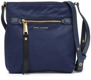 Marc Jacobs Shell Shoulder Bag