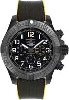 Breitling Avenger Hurricane Automatic Chronograph Men's Watch