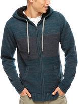 UNIONBAY Union Bay Glover Full-Zip Sweater Hoodie