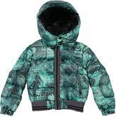 John Galliano Down jackets - Item 41741138