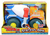 Tonka My First Strong Arm Cement Mixer