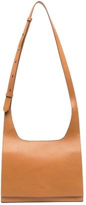 Aesther Ekme Messenger shoulder bag