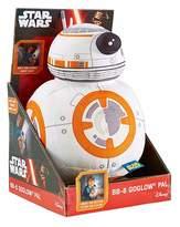 Star Wars BB-8 GoGlow Light Up Pal