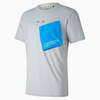 Puma x FIRST MILE Xtreme Men's Training Tee