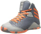 adidas NXT LVL SPD IV K Shoe (Little Kid/Big Kid)