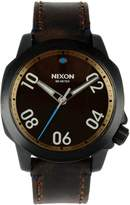 Nixon Wrist watches - Item 58027679