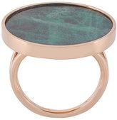 Astley Clarke Jupiter ring