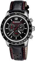 Wenger ROADSTER Men's watches 01.0853.105
