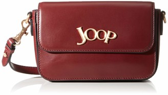 JOOP! womens 4140004554 Shoulder Bag